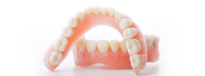 850x250-Prosthodontics